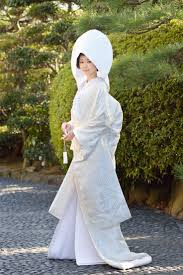 1353 best asia costumes images on pinterest asia chinese