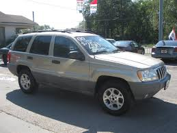 gold jeep patriot gold jeep grand cherokee in alabama for sale used cars on
