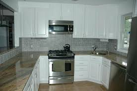 kitchen and bath remodeling ideas kitchen and bath remodeling companies near me doublexit info