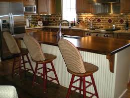 kitchen cabinets memphis kitchen cabinets home depot all ideas