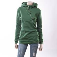 compare prices on zip hoodies online shopping buy low price zip