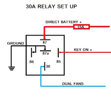 12v contactor wiring diagram wiring diagram simonand