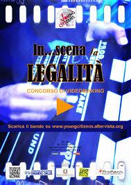 presidenza consiglio dei ministri concorsi 14 05 2015 concorso di videomaking