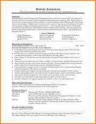 Test Engineer Resume Template 100 M E Engineer Resume Homework Help Club Cheap Dissertation