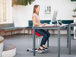 Office Desk Exercise 10 Best Desk Exercise Equipment The Independent