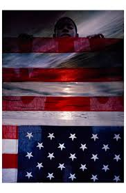 Flag Day Songs Art Kane Jazzinphoto