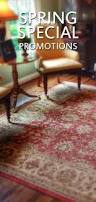 Rug Runners For Sale Oriental Rugs Rugs For Sale Kentucky Fine Rugs Rug Collections