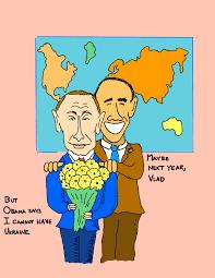 Google Russia by Putin Cartoon поиск в Google Putin Pinterest