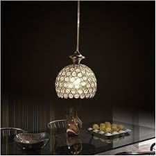 lustre moderne cuisine moderne lustre appareil d éclairage réglable en hauteur le en