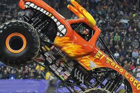 monster truck show in houston city of seattle leaks proposed schedule for safeco field offseason