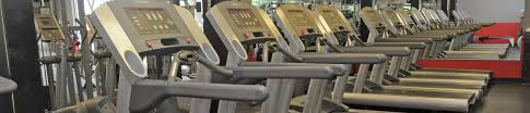 Gyms With Tanning Near Me Destiny Fitness