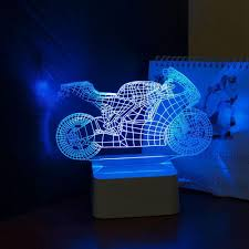 Man Cave Led Lighting by Man Cave Tagged