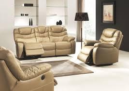 canapé cuir relax pas cher canape relax discount maison design wiblia com