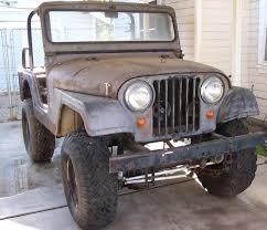 cj jeep black98jeep 1966 jeep cj5 specs photos modification info at