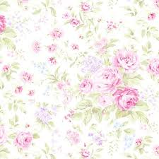 Floral Shabby Chic Wallpaper by 88 Best Shabby Chic Fabrics Images On Pinterest Shabby Chic