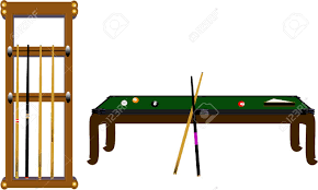 Free Diy Pool Table Plans by Pool Table Cue Racks Astounding On Ideas In Company With Diy Rack
