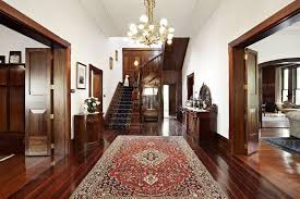 Victorian Home Interior by 1898 Old Victorian Houses Inside Australia Mansion Interior