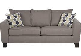 twilight sleeper sofa sofa twilight sleeper sofa design within reach 22399 litro info