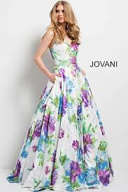 evening dresses u0026 gowns by jovani always best dressed page 6