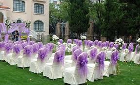 wedding venue ideas wedding venue decorations obniiis