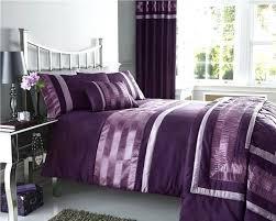 Single Duvet Size Uk Purple Super King Size Duvet Covers Bedroom Color Purple Ducvet