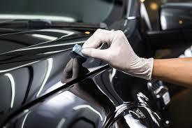interior u0026 paint protection plan u2022 sidecars reinsurance
