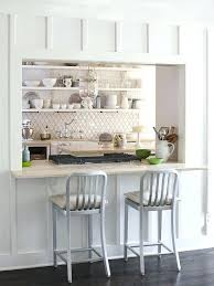 open shelves in kitchen ideas kitchen open shelves kitchen ideas clever design for corner open