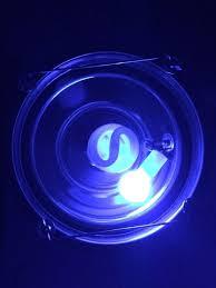 Avian Sun Floor Lamp by Featherbrite Moonlight Bulb Led Household Light Bulbs Amazon Com