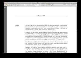 quick and easy resume 2 cloud computing resumecloud computing resume cloud computing