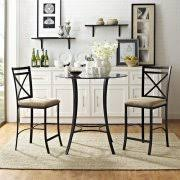 small dining room sets small dining room tables ideas for home interior decoration