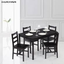 free shipping on dining room furniture in dining tables