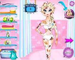 jeux pour fille gratuit cuisine jeux de cuisine pour fille impressionnant galerie jeux de cuisine