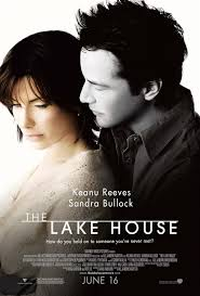 the lake house 2006 hollywood movie watch online filmlinks4u is