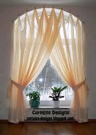 window drapery ideas window drapery ideas design neil mccoy com