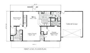 master suite plans bedroom addition floor plans master suite ownself