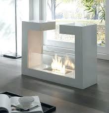 portable fireplace modern portable fireplace portable modern fireplace modern and