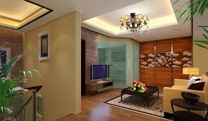 Lighting Ideas For Living Room Wall Living Room Lighting Design - Living room lighting design