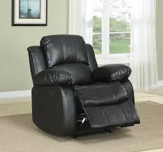 electric reclining armchairs uk u2013 home idea