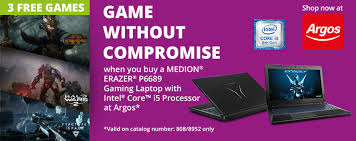 si e social aldi belgique the best laptop pc and technology deals medion uk