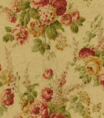 home decor print fabric tapestry joann