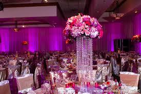 wedding center angelinas wedding center florist