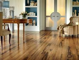 floor and decor glendale az stunning floor and decor glendale az contemporary best home
