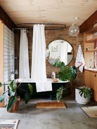 essential home floor l главная bohemian bathroom bathroom inspiration and plywood