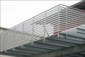 balkon metall reiter metall