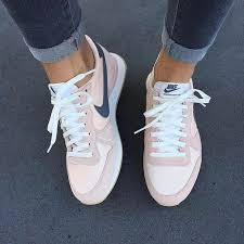 Most Comfortable Nike Shoes For Women 30 Must Have Shoes For Stylish Woman Elegant Shoes Pinterest
