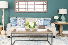 home depot interior home depot and laurel wolf partner for interior design service
