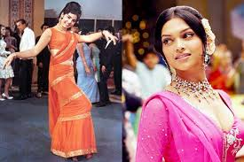 themes indian girl bollywood theme party ideas dress up like never before weddingplz