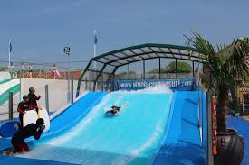 piscine en verre abris piscine hauts 9 angles abri piscine et abri spa venus