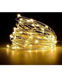 battery operated led string lights waterproof bargains on lighten glimmer fairy string lights battery operated
