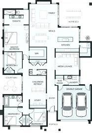 garage bathroom ideas freetemplate club bathroom design layout basement bathroom design bathroom design